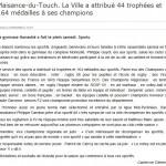 Presse (36/41)