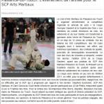 Presse (32/41)