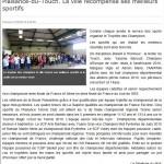 Presse (30/41)