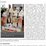 Presse (26/41)
