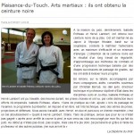 Presse (23/41)