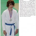 Presse (22/41)