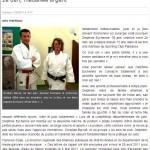 Presse (21/41)