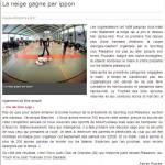 Presse (18/41)