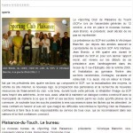 Presse (14/41)