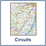 image circuits