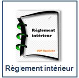 image reglement interieur