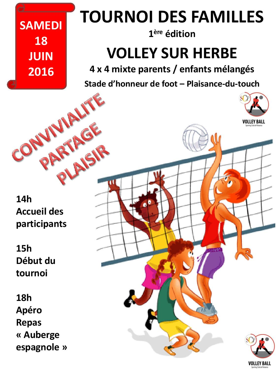 AFFICHE_TOURNOI_ADULTES
